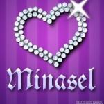 Minasel