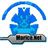 morice.net