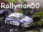 Rallyman50