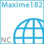 Maxime182