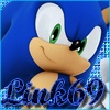 link69