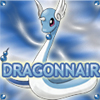 dragonnair