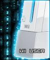 Wii User