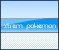 Xtrem-Pkmn