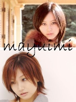 mayuimi