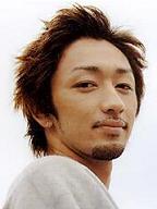 † Ryo7 †