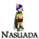 Nasuada