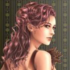 Lilith de Sandoz