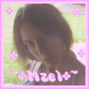 Mzel-Candy