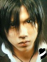 ~Yoshi-chan~