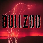 Bullzod[L.N.D]