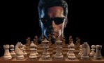 Chessminator