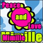 Mimille