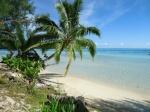 €ri de Tahiti