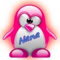 Nana-06