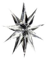 silverestrella