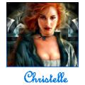 Christelle33