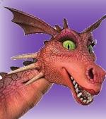 dragonne