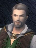 Merlin [LYS]