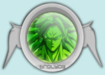 broly03