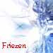 Friezen