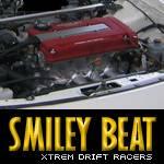 Smiley_Beat