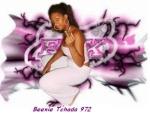 Tchada972