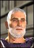 [Maximus]Decius Mus