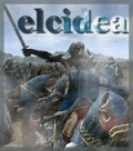 [CdC]Chev_elcidea