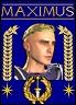 [Maximus]Magnus Maximus