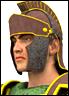 [Maximus]Crixius