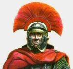 [AMAXIMUS]Quintus Albinus