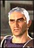 [Maximus]Cherusque armini