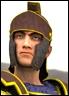 [Maximus]Flaminius