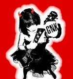 Gn'Kiss_Singer