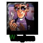 Warglass