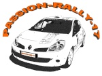 passion-rally-17