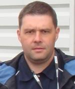 Sebastien VERRON