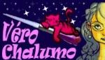 Véro Chalumo