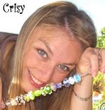 crisy