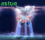astue