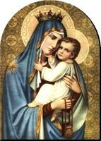 PRIERE A SAINT JOSEPH DONNEE LE 7 JANVIER 2020 PAR NS JESUS-CHRIST A DIFFUSER DANS LE MONDE ENTIER 11342-0