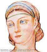 MarieMadeleine