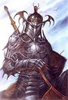 Baldwulf