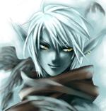 [Ombre] Eldarion