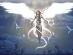 Medievalangel