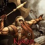 [Alliance] Kaskrin