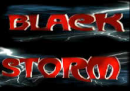 Black_Storm