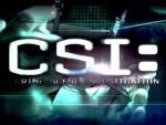 CSI_Damien