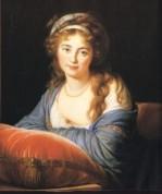 Angéline Wittelsbach